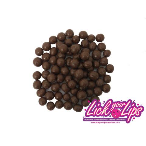 CHOC  PEANUTS -  BULK SWEETS