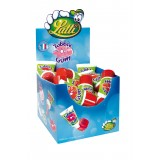 TUBBLE GUM CHERRY - 36 UNITS
