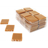 FUDGE BLOCK - TUB - 36 UNITS