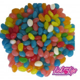 JELLY BEANS - ASSORTED