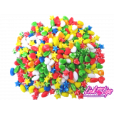 COMPRESSED CANDY - BULK SWEETS
