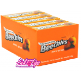 BEECHIES STACK PEACH APRICOT